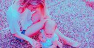 maternidad-consciente-y-crianza-respetuosa