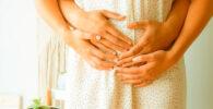 sintomas-de-embarazo-primera-semana-mujeres-embarazadas