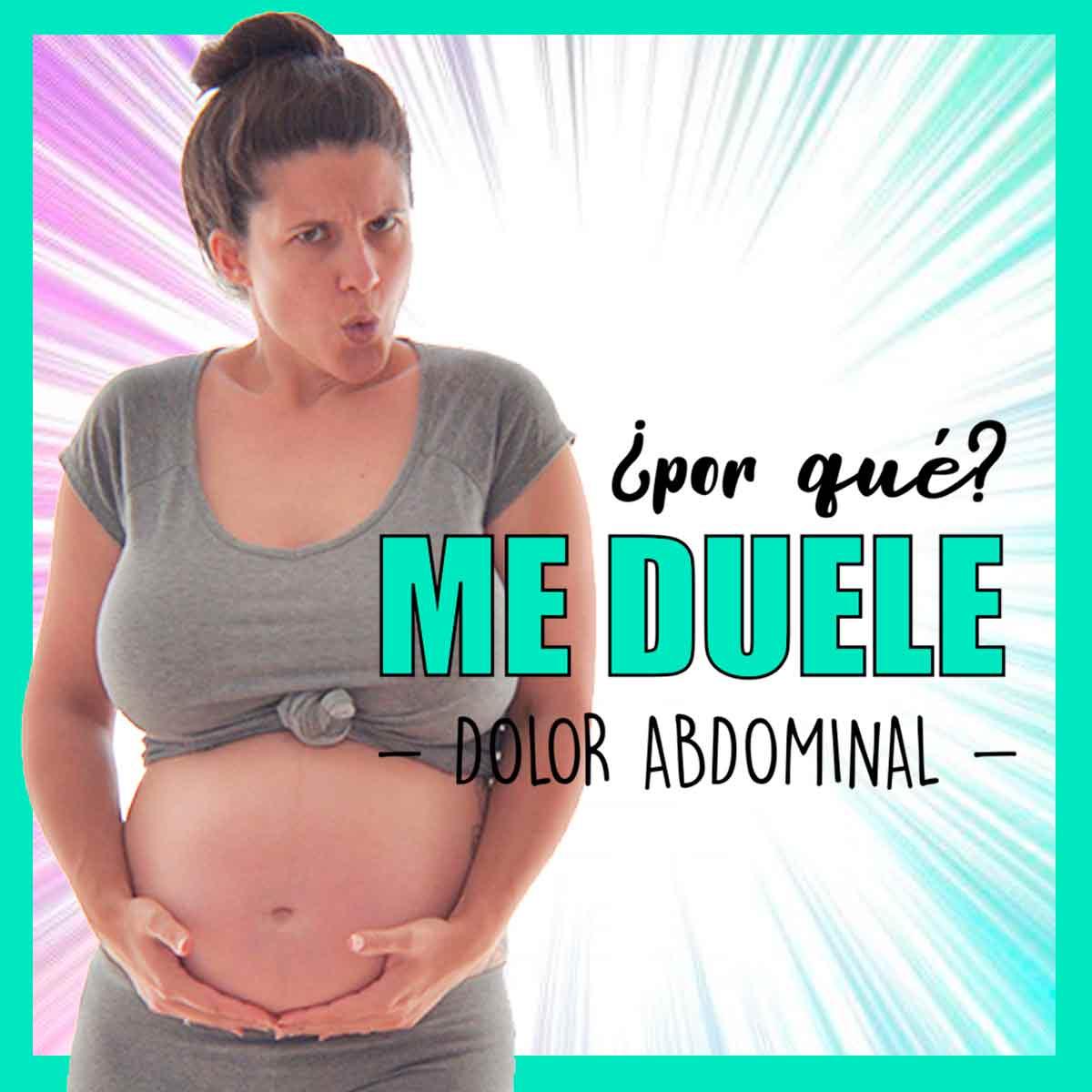 embarazo-dolor-bajo-abdominal-suelo-pelvico-pubalgia-molestia-ligamentos-redondos