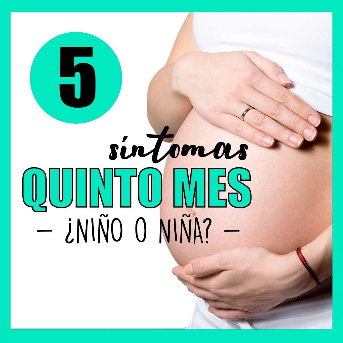 sintomas-quinto-mes-embarazo-5-mes-19-20-21-semanas-embarazada