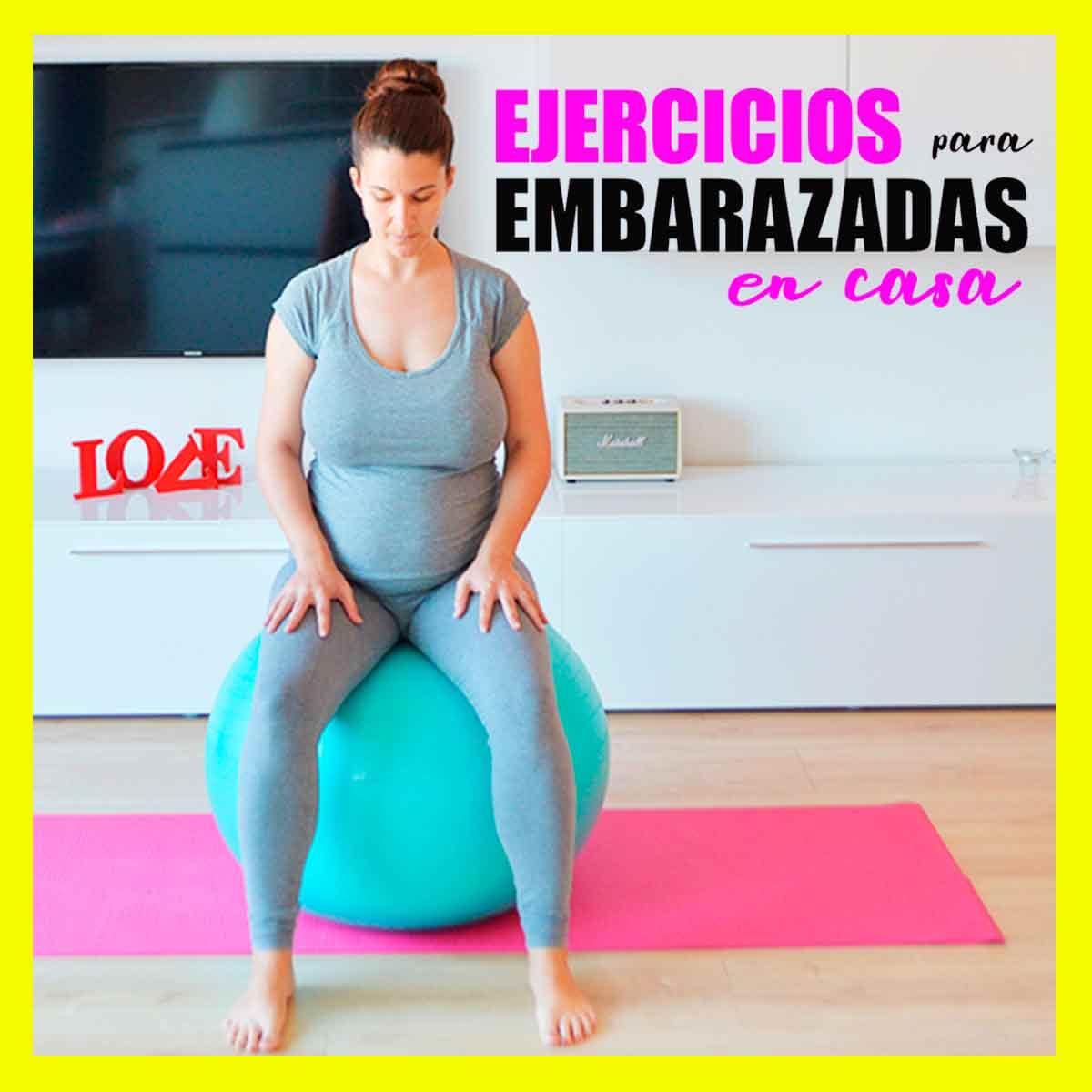 Ejercicios-para-embarazadas-con-pelota-ejercicios-preparacion-parto-embarazo-suelo-pelvico-perineo-relajacion-durante-embarazo