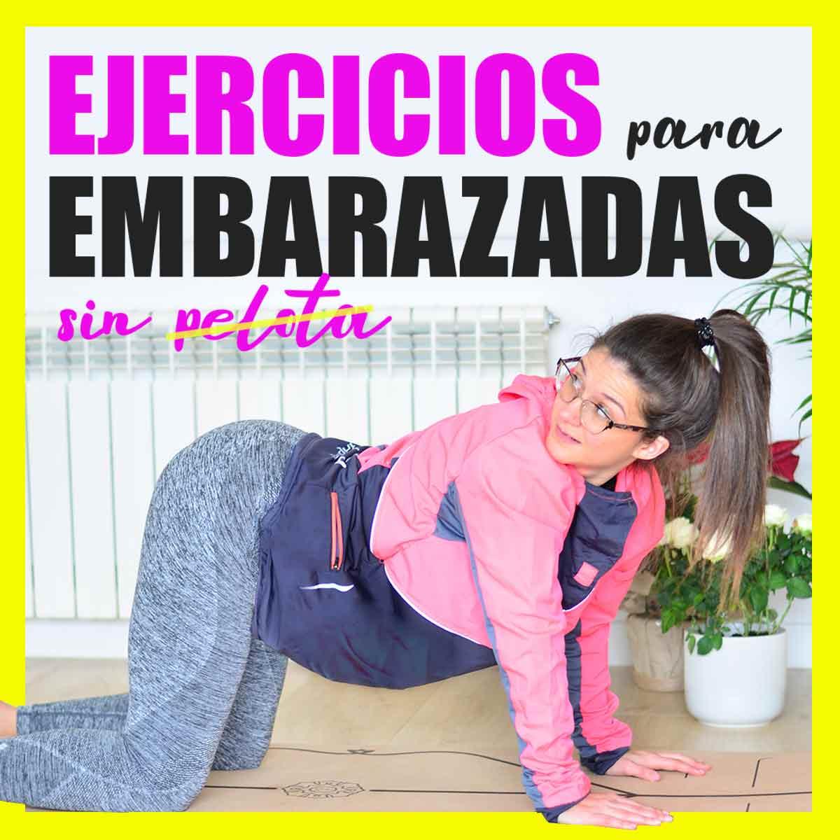 Ejercicios-para-embarazadas-sin-pelota-ejercicios-preparacion-parto-embarazo-suelo-pelvico-perineo-relajacion-embarazo