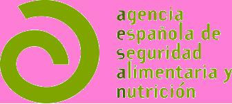 aecosan logo