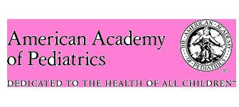 american-academy-of-pediatrics-logo-vector