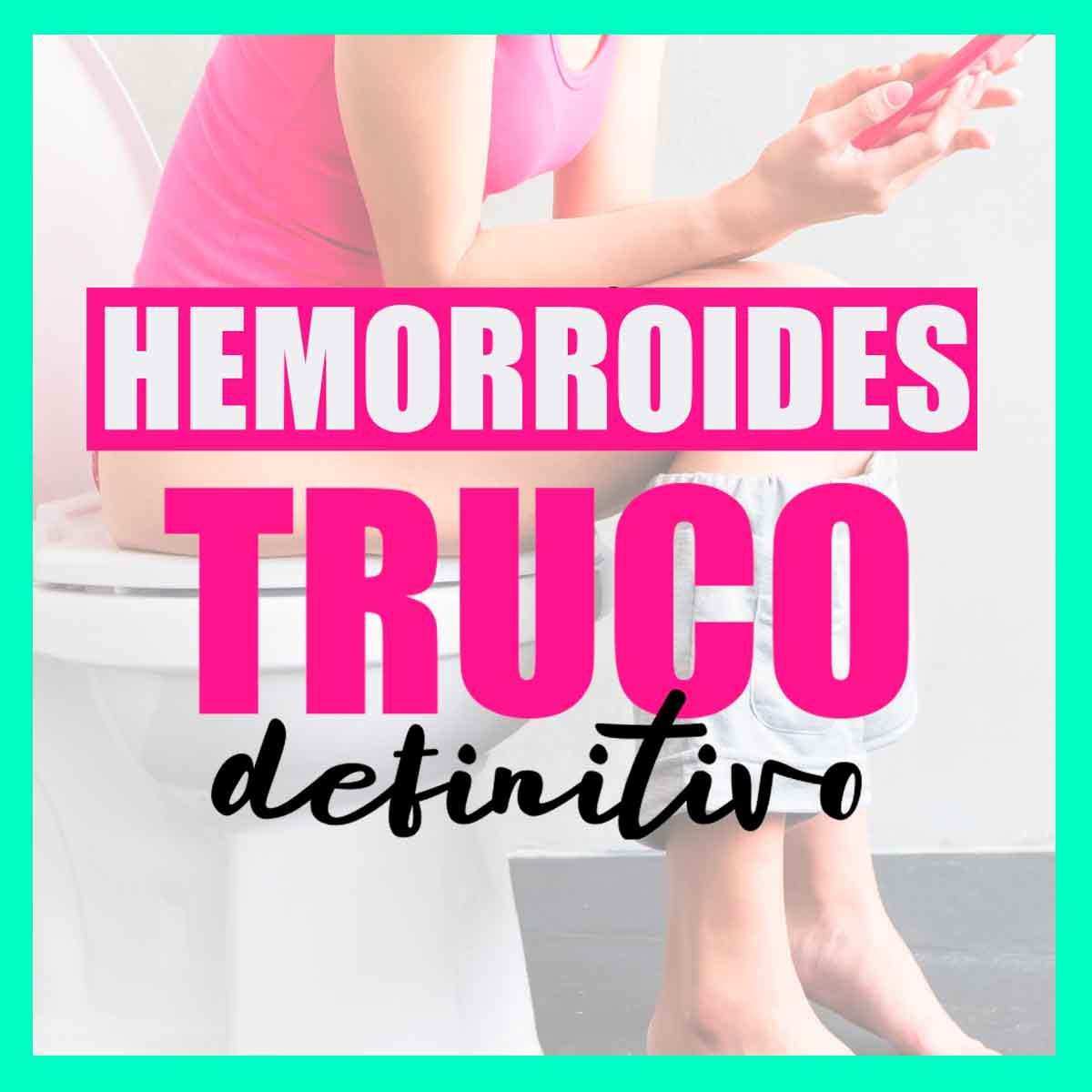curar-Hemorroides-en-el-embarazo-evitar-las-almorranas-posparto