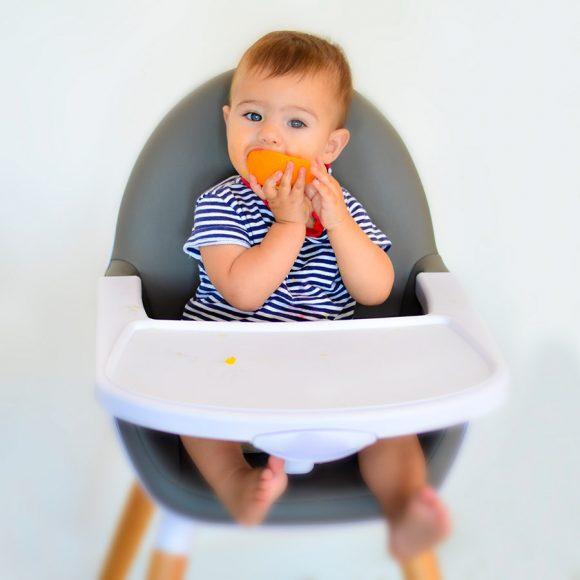 curso-online-blw-alimentacion-bebe-6-meses-baby-led-weaning