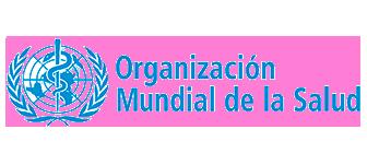 oms-logo-png