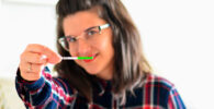 test-ovulacion-tiras-one-step-en-amazon-como-saber-cuando-se-ovula-buscar-embarazo