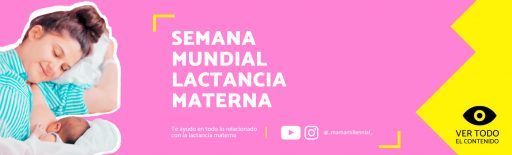 semana-mundial-de-la-lactancia-materna-ayuda-para-dar-el-pecho